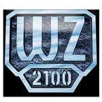 Como instalar o jogo Warzone 2100 no Linux via Snap