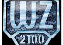 Como instalar o jogo de estratégia Warzone 2100 no Linux via Snap