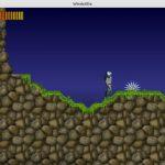 Como instalar o jogo Windstille no Linux via Flatpak