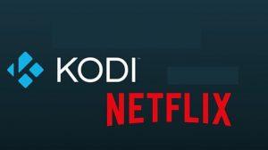 Kodi ou Netflix? Qual a melhor opção para assistir séries no Linux?