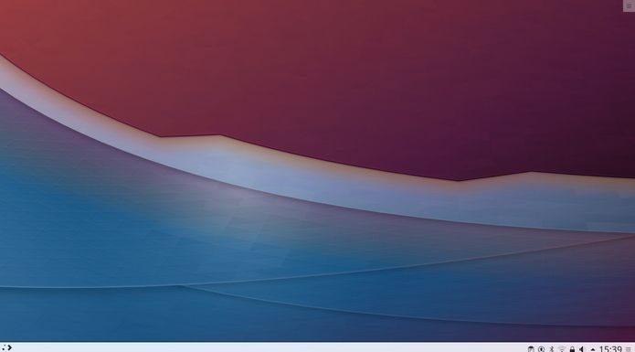 Lançado KDE Plasma 5.13.3 com mais de 30 melhorias de estabilidade