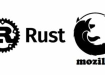 Como instalar a linguagem de programação Rust no Linux