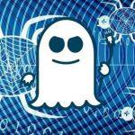 NetSpectre pode roubar segredos de CPU através de conexões de rede