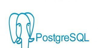 Como instalar o PostgreSQL 10 no RHEL, CentOS, Fedora e derivados