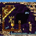 Como instalar o jogo de quebra-cabeça Fish Fillets no Linux via Flatpak