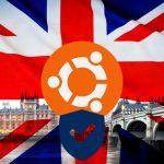 Reino Unido publicou um guia de segurança para o Ubuntu 18.04 LTS