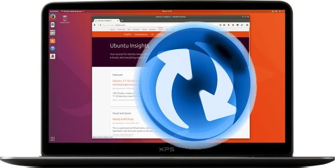 Release Candidate do Ubuntu 18.04.1 já está disponível para testes