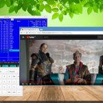 Slax 9.5 lançado com correções de bugs - Confira as novidades e baixe