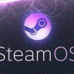 SteamOS 2.154 lançado - Confira as novidades e atualize seu sistema