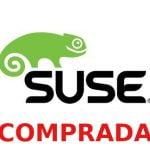 SUSE foi comprada pela empresa sueca EQT por U$$ 2,5 bilhões