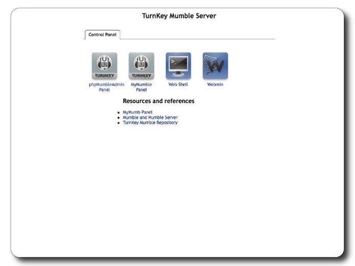 TurnKey Linux 15 lançado - Confira as novidades e veja onde baixar