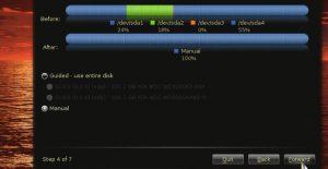 Ultimate Edition Gamers 5.8 lançado - Confira as novidades e Baixe