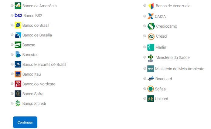 Como instalar o Warsaw para usar Internet Banking no Linux