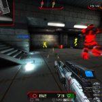 Como instalar o divertido jogo de tiro Xonotic no Linux via Flatpak