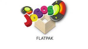 Agora você pode converter instaladores comerciais de jogos em aplicativos Flatpak