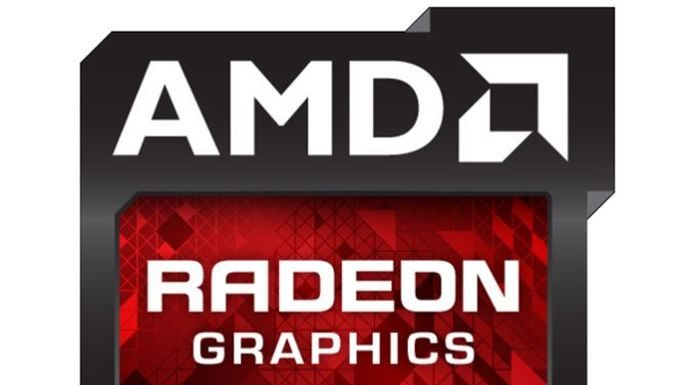 Driver AMDGPU-PRO 18.30 Radeon lançado com suporte para o Ubuntu 18.04