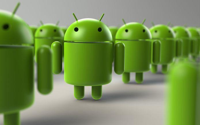 Aplicativos Android que são ideais para o entretenimento multiplayer