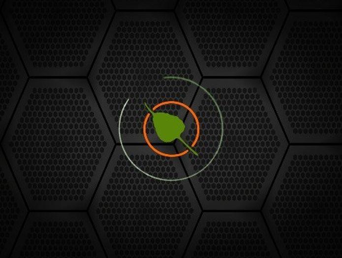 bodhi linux 5 4 - Bodhi Linux 5.0 lançado - Confira as novidades e baixe ou atualize
