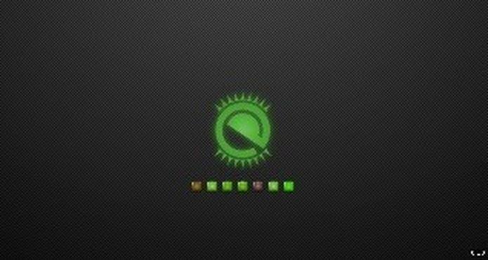 bodhi linux 5 6 - Bodhi Linux 5.0 lançado - Confira as novidades e baixe ou atualize