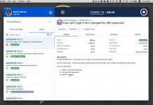 Como instalar o cliente desktop para JIRA Chronos Timetracker no Linux