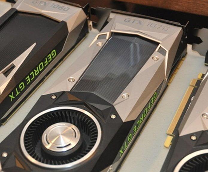 Driver NVIDIA 396.54 lançado para corrigir bug de desempenho OpenGL/Vulkan