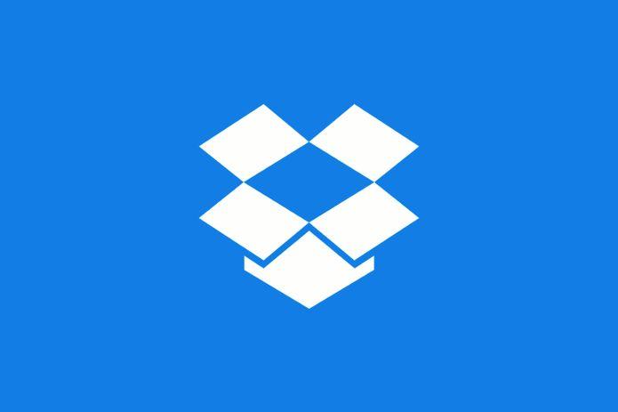 Cliente Dropbox no Linux só funcionará com sistema de arquivos Ext4