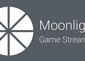 Como instalar o Moonlight no Linux e enviar jogos do PC para outros dispositivos