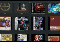 Como instalar o incrível GNOME Games no Linux via Flatpak