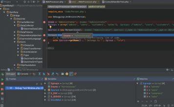 Como instalar a incrível IDE PhpStorm no Linux via Snap