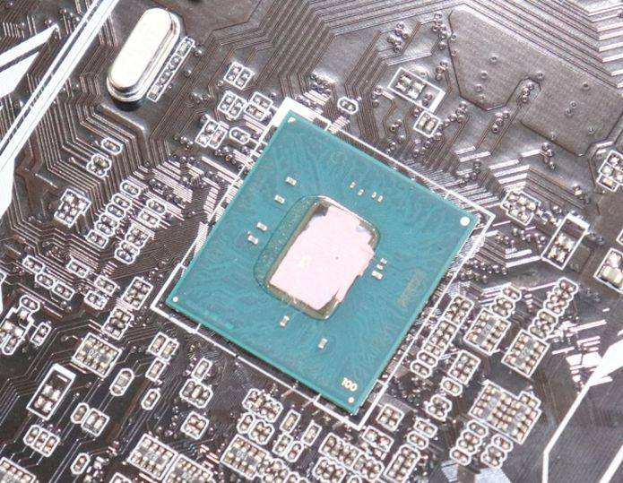 Intel reformulou a licença das atualizações de microcódigo após protestos