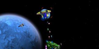 Como instalar o jogo de comércio e combate 2D Naev no Linux via Flatpak