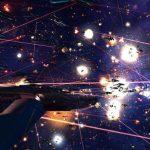 Como instalar o jogo de Estratégia Espacial Star Ruler 2 no Linux via Snap