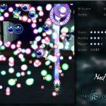 Como instalar o divertido jogo Taisei no Linux via Flatpak