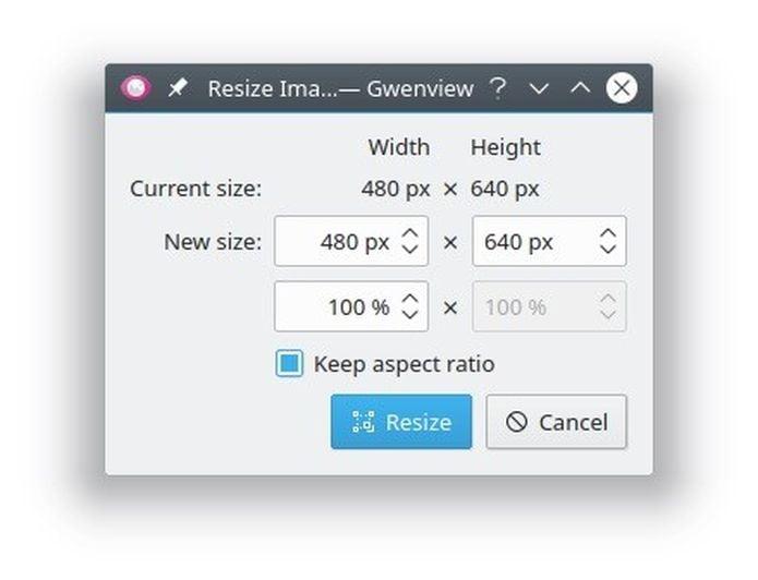 KDE Applications 18.08 lançado - Confira as atualizações e novidades