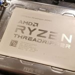 Kernel 4.18.6 relatará a temperatura certa do núcleo dos Threadripper 2 da AMD
