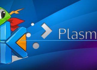 KDE Frameworks 5.49 lançado com mais de 200 melhorias