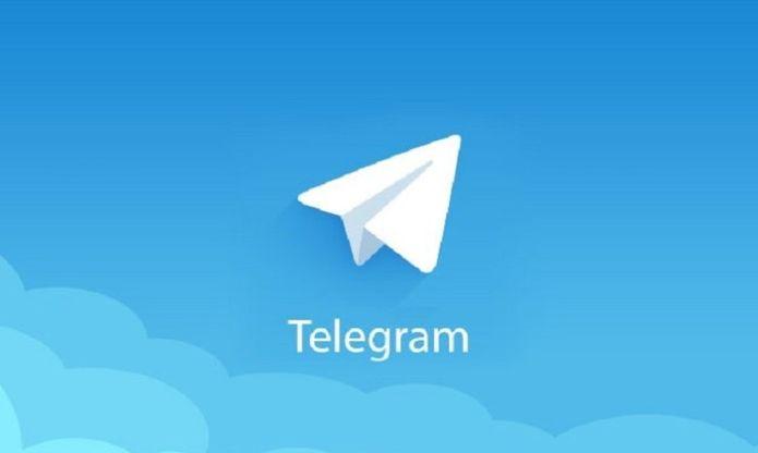 Lançado Telegram 1.3.13 com exportação de bate-papo e novo tema noturno