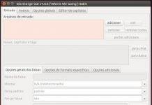 Como instalar o conjunto de ferramentas MKVToolNix no Linux via Flatpak