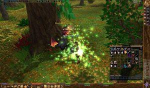 Como instalar o jogo MMORPG Eternal Lands no Linux via Flatpak