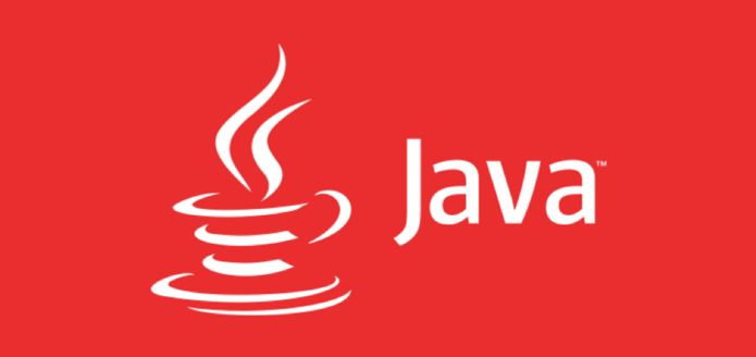 Como instalar a versão mais recente do Oracle Java no Arch Linux
