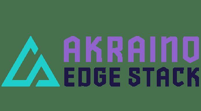 Projeto Akraino Edge Stack recebeu novos membros e preparou blueprints