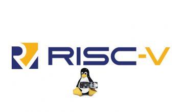 Suporte a RISC-V do kernel Linux está ficando mais completo