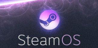 SteamOS 2.166 beta traz Mesa e Nvidia atualizados e correções de segurança