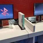 Subor Z+ o novo console de jogos chinês com tecnologia AMD