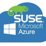 SUSE criou um kernel para melhorar desempenho do Microsoft Azure