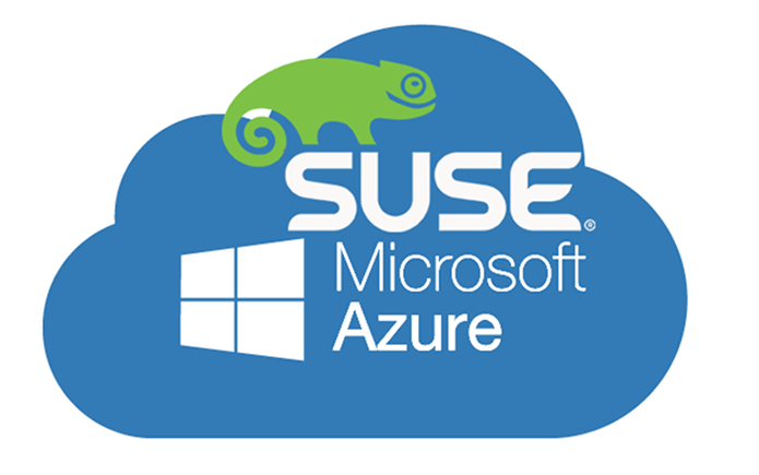 suse criou um kernel para melhorar desempenho do microsoft azure - Ícones na área de trabalho estarão de volta no GNOME 3.30
