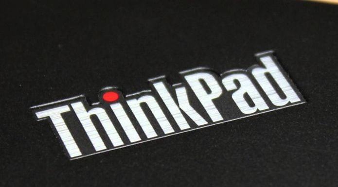 ThinkPad P1 e ThinkPad P72 são os novos laptops Lenovo com Linux pré-instalado