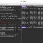 Tilix 1.8.3 lançado - Confira as novidades e veja como instalar