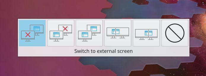 Confira as últimas melhorias de usabilidade e produtividade do KDE