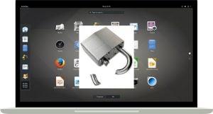 Um recurso de segurança do GNOME está prestes a ser desativado!